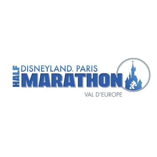 Le Dj Truck est partenaire de Dinseyland Paris, Marathon dinsey, semi-marathon disney