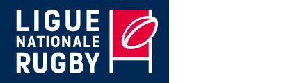 Le Dj Truck est partenaire de la ligue nationale de rugby, LNR