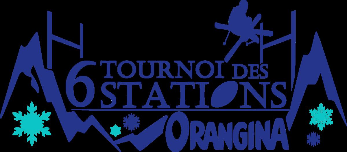 Le Dj Truck est partenaire du tournoi des 6 stations