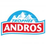 Le Dj Truck est partenaire du trophée andros