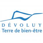 Le Dj Truck est partenaire du Dévoluy