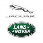Le Dj Truck est partenaire de Jaguar Land Rover