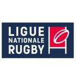 Le Dj Truck est partenaire de la ligue national de rugby, LNR