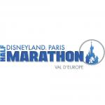 Le Dj Truck a réalisé une prestation lors du semi-marathon de Disneyland Paris