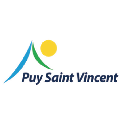 Le Dj Truck est partenaire de Puy Saint Vincent