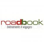 Le DJ Truck est partenaire de roadbook