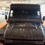 dj truck france, véhicule de communication, dj truck, salon de l'automobile, covering véhicule, branding véhicule, street marketing véhicule, branding voiture, voiture communication, street marketing voiture