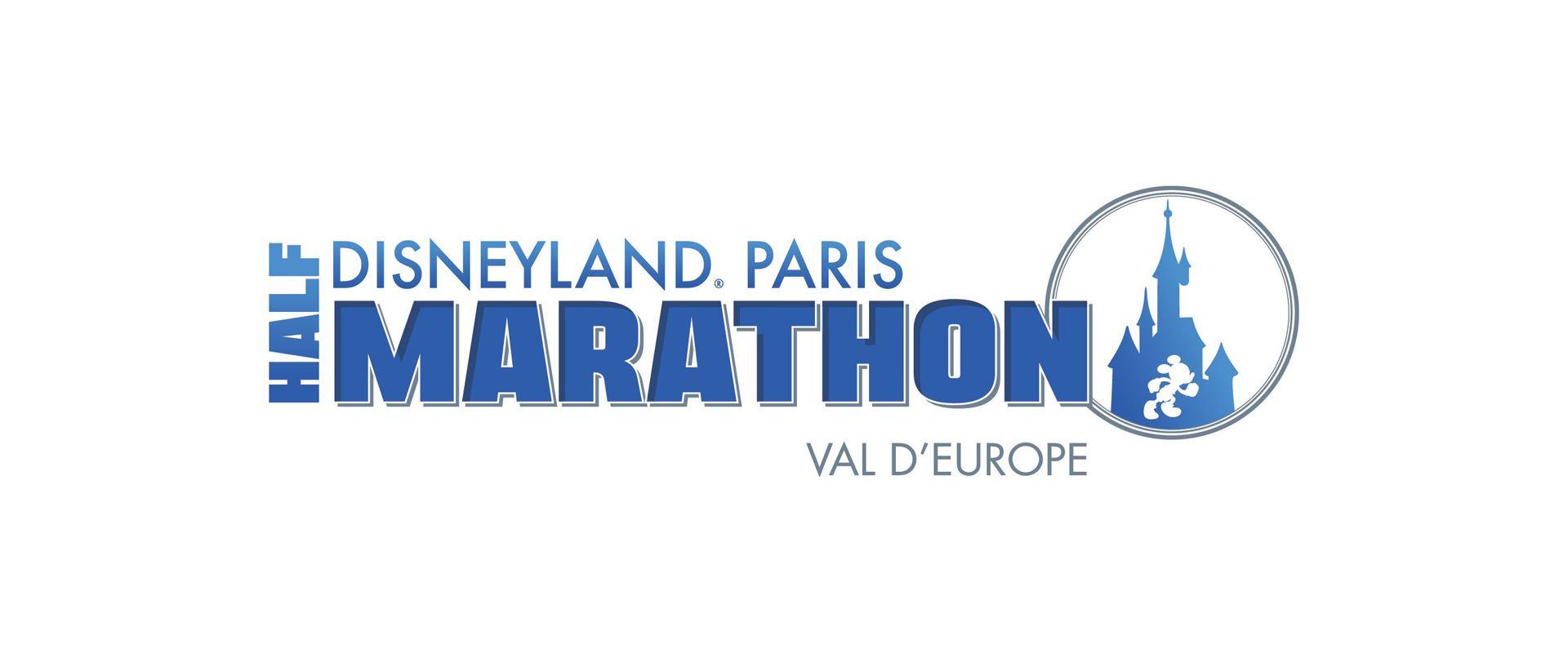 Le Dj Truck est partenaire de disneyland paris, marathon disney, semi-marathon disney
